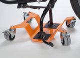 Original Big-Bike Motor-Mover_
